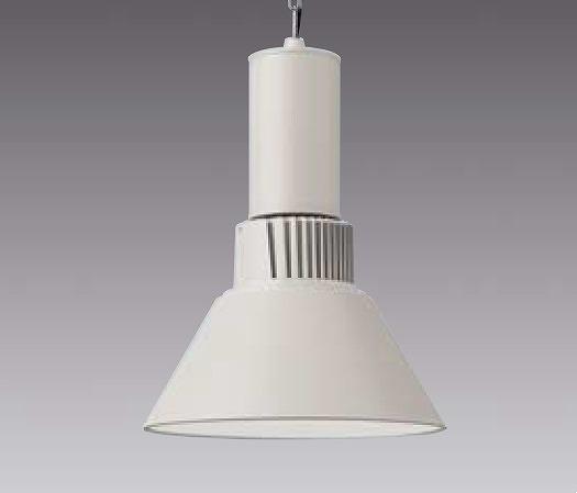 ERP7465W 遠藤照明 テクニカルペンダント 本体のみ 白 LED(昼白色) セード別売