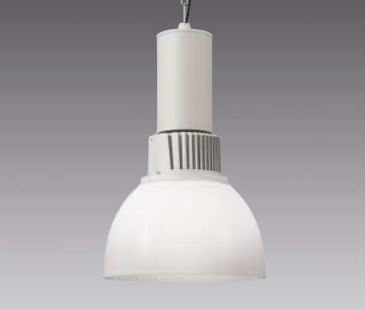 ERP7470W 遠藤照明 テクニカルペンダント 本体のみ 白 LED(電球色) セード別売