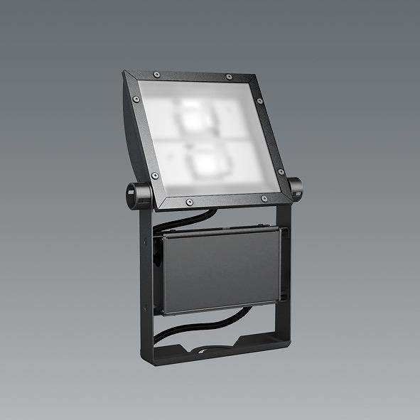 ERS5203HA 遠藤照明 看板灯 LED(白色) 拡散