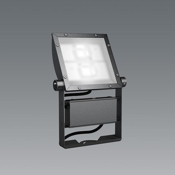 ERS5215HA 遠藤照明 看板灯 LED(白色) 拡散