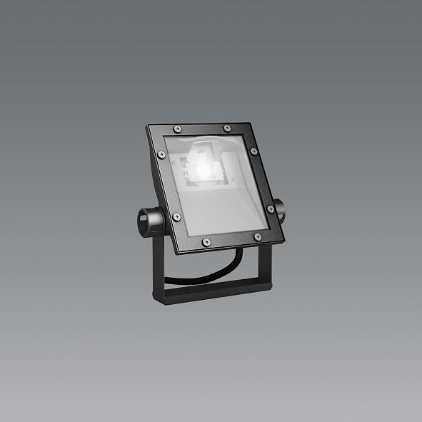 ERS5224HA 遠藤照明 看板灯 LED(電球色) ワイド