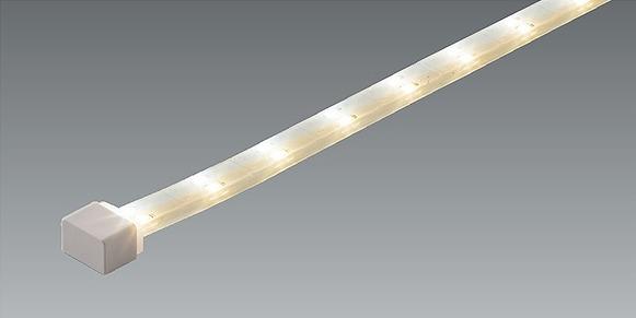 ERX19990DL 遠藤照明 テープライト L10000 LED 調色 調光 電源別売