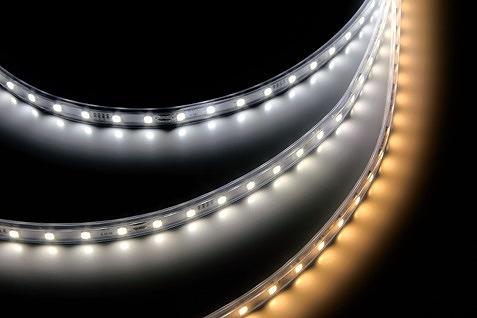 ERX9358CA 遠藤照明 テープライト L2000 LED(白色) 拡散 電源・接続コード別売