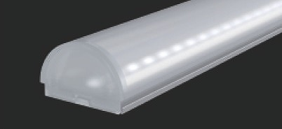 RAD676LM 遠藤照明 間接照明リニア32 LEDユニット L1200タイプ LED 電球色 調光 レクタングル