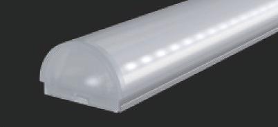 RAD679WWA 遠藤照明 間接照明リニア32 LEDユニット L350タイプ LED 温白色 調光 レクタングル