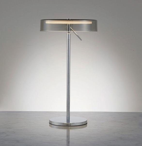 XRF3039B 遠藤照明 スタンド LED(白色)