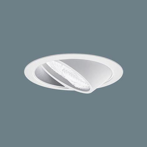 NTS72242S パナソニック ウォールウォッシャダウンライト φ100 LED(温白色)