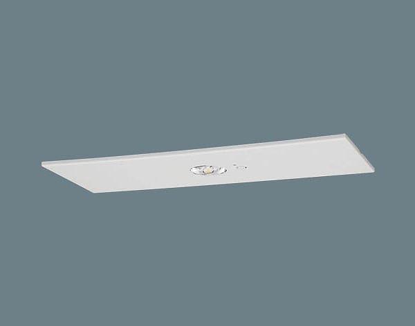 FF90035 パナソニック 誘導灯用点滅装置 埋込型 (FF90037J 相当品)