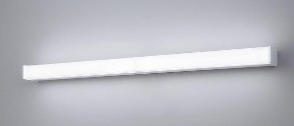 NNCF40735LE9 パナソニック 非常灯 ベースライト LED(昼白色) センサー付