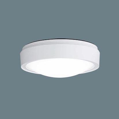 NWCF11100JLE1 パナソニック 階段通路誘導灯 ホワイト LED(昼白色) (NWCF11100 後継品)