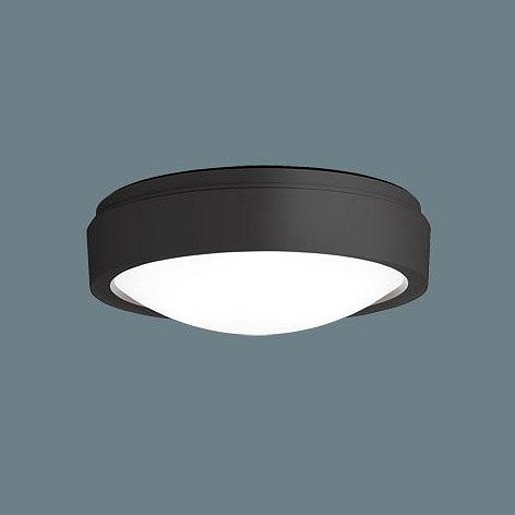 NWCF11501LE1 パナソニック 階段通路誘導灯 ブラック LED(電球色)