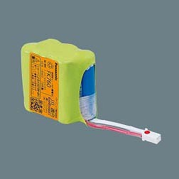 FK760 パナソニック 非常灯 誘導灯 交換電池(バッテリー)