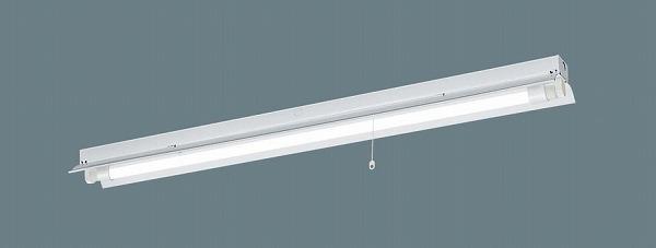 NNFG41230TLE9 パナソニック 非常灯 ベースライト 40形 反射笠付 1灯 LED(昼白色) (NNFG41230Z 後継品)