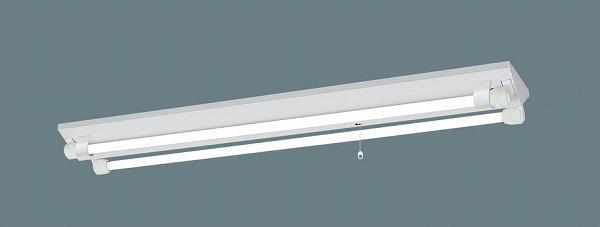 NWFG42001LE9 パナソニック 非常灯 ベースライト 40形 富士型 2灯 LED(昼白色) (NNFW42091K 後継品)