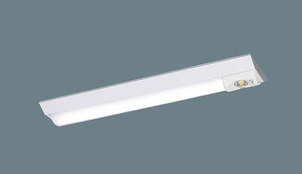 XLG211AGNJLE9 パナソニック 非常灯 ベースライト 20形 富士型 W=150 LED(昼白色) (XLG211AGN 後継品)