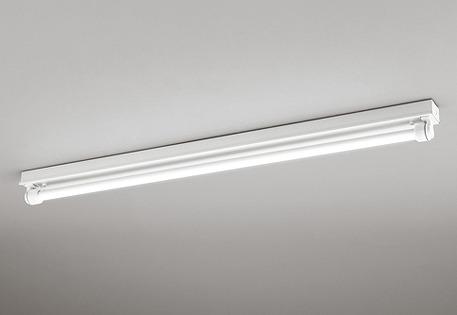 XG454035 オーデリック ベースライト LED(昼白色)