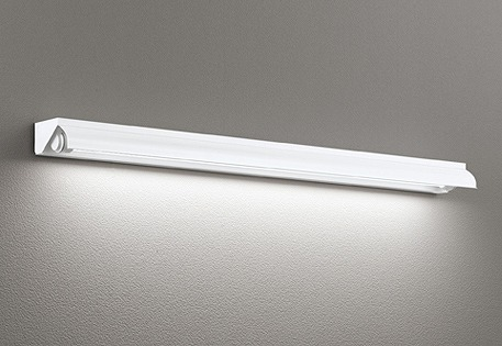 XG454045 オーデリック ベースライト LED(昼白色)