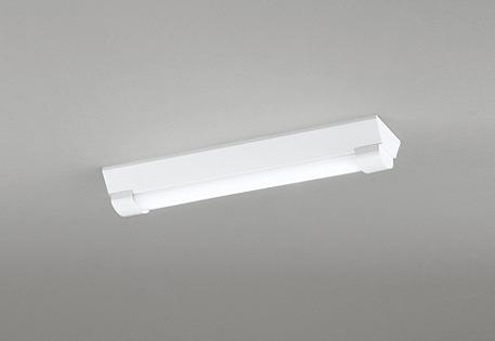 XG505001P3B オーデリック 屋外用ベースライト LED(昼白色)