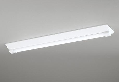 XG505004P1B オーデリック 屋外用ベースライト LED(昼白色)