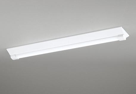XG505004P4B オーデリック 屋外用ベースライト LED(昼白色)