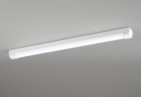 XG505006P3B オーデリック 屋外用ベースライト LED(昼白色)