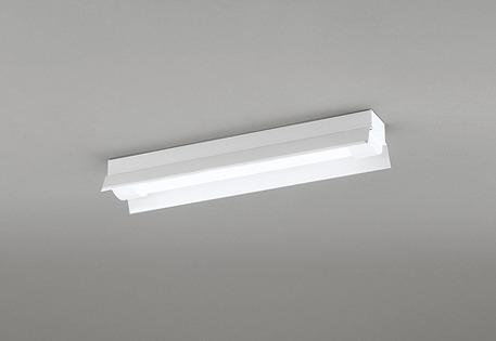 XG505007P1B オーデリック 屋外用ベースライト LED(昼白色)