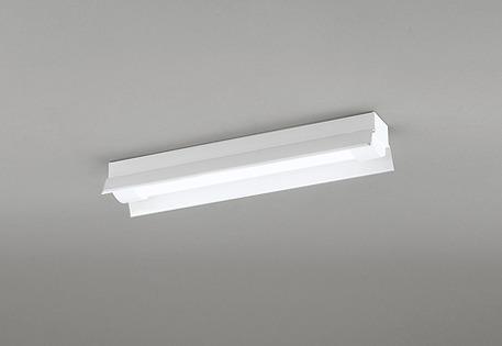 XG505007P3B オーデリック 屋外用ベースライト LED(昼白色)