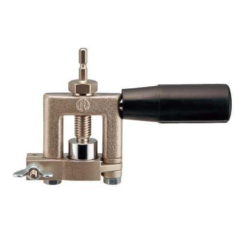 600-005-20 カクダイ フレキパイプつば出し工具(インパクトレンチ専用) 呼20