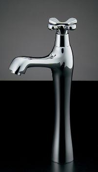 716-824 カクダイ 立水栓(トール) (716-824-13 後継品)