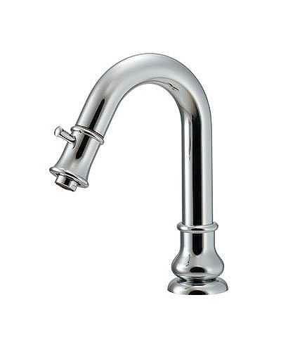 721-230 カクダイ 立水栓 (721-230-13 後継品)