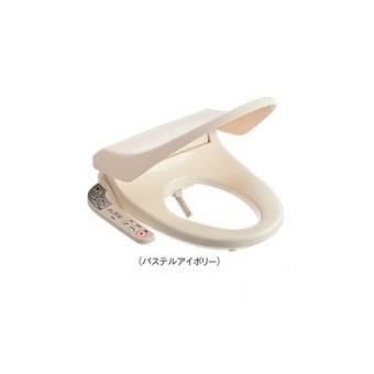 EW9003 三栄水栓 温水洗浄便座「シャワンザ」 脱臭機能付き パステルアイボリー SANEI