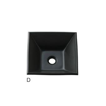 HW10221-D HW10221-D 三栄水栓 手洗器(信楽焼) D(ブラック) D(ブラック) 三栄水栓 SANEI, ミノチョウ:9699cc14 --- sunward.msk.ru