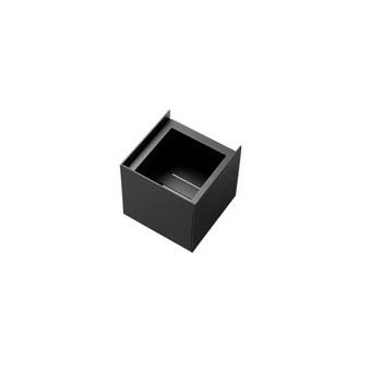 W239-1-150 三栄水栓 棚 morfa 150 SANEI