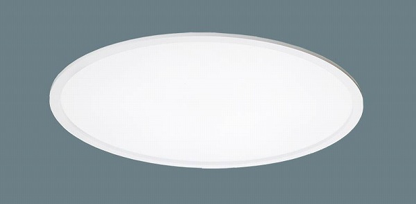 NNF81602KLT9 パナソニック 円型ベースライト LED 温白色 調光 (NNF81602C 後継品)