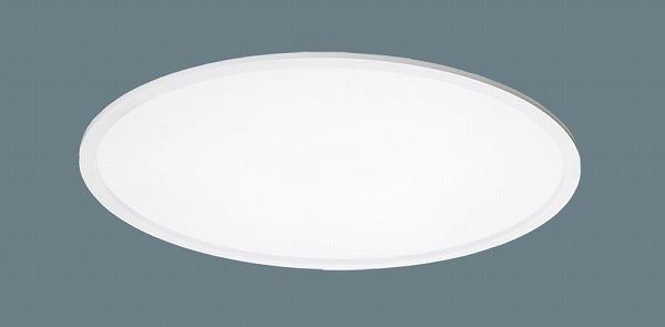 NNF82602CLT9 パナソニック 円型ベースライト LED 温白色 調光 (NNF82602J 後継品)