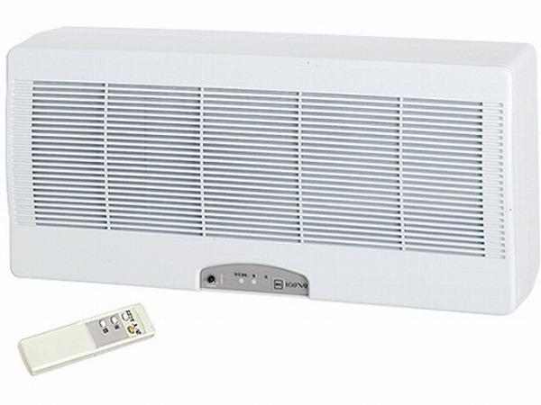 VL-200UA5 三菱電機 住宅用ロスナイ 準寒冷・温暖地仕様 2パイプ