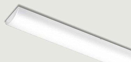 LEEM-40524N-WP-LS9 東芝 LEDバーのみ 40形 5200タイプ LED(昼白色) 本体別売