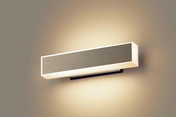 LGW80220KLE1 パナソニック ポーチライト 勝手口灯 表札灯 LED(電球色)