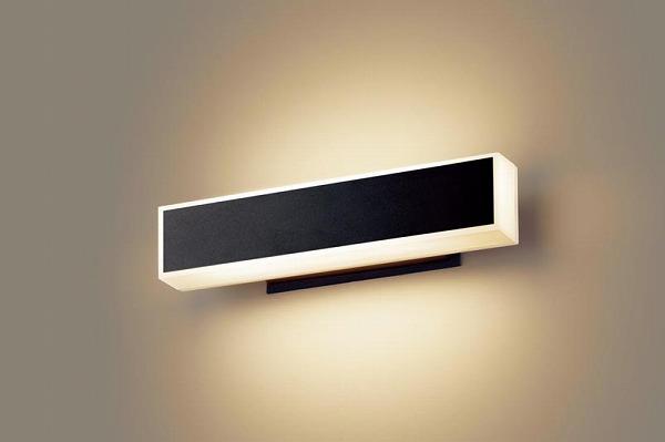 LGW80222KLE1 パナソニック ポーチライト 勝手口灯 門柱灯 門袖灯 LED(電球色)