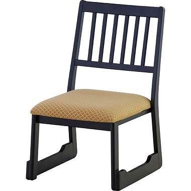 【メーカー直送】 BC-1030FOR 東谷 法事チェア 椅子 イス 仏事・法事・仏具・冠婚葬祭