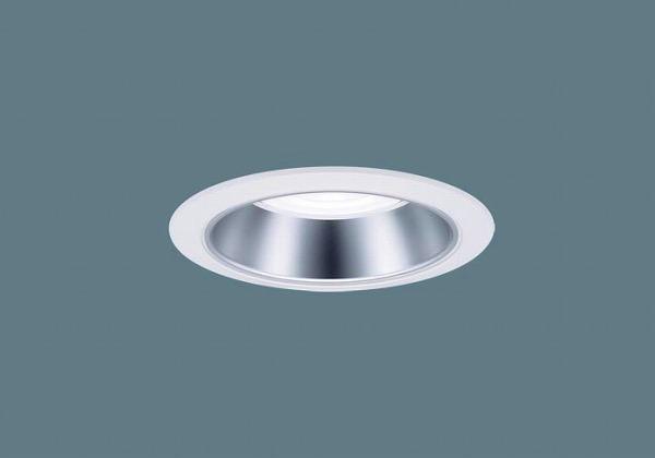 XND3530SVLZ9 パナソニック ダウンライト LED(温白色) (XND3530SV LZ9)