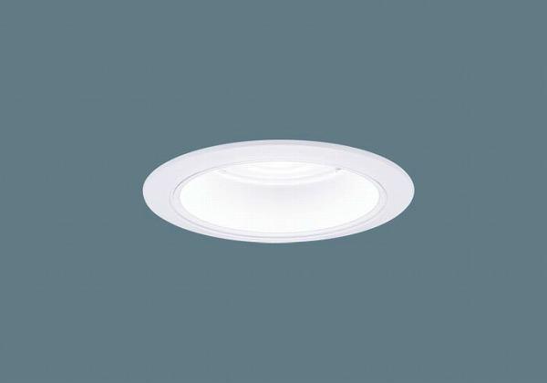 XND3531WLLZ9 パナソニック ダウンライト LED(電球色) (XND3531WL LZ9)