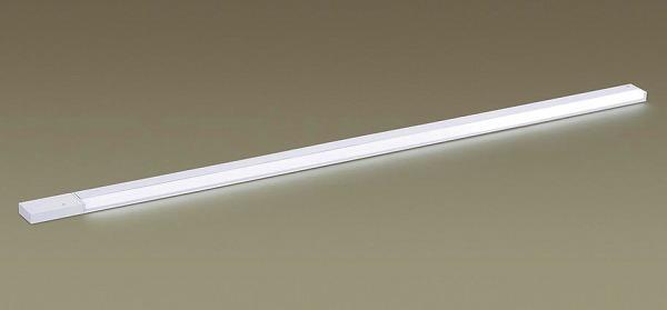 LGB51260XG1 パナソニック 建築化照明器具 LED(昼白色) (LGB51260 XG1)