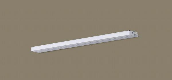 LGB51330XG1 パナソニック 建築化照明器具 LED(昼白色) (LGB51330 XG1)
