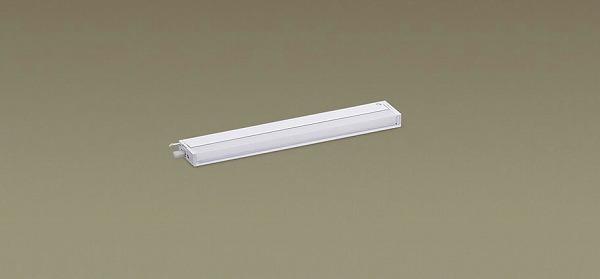 LGB51210XG1 パナソニック 建築化照明器具 LED(昼白色) (LGB51210 XG1)