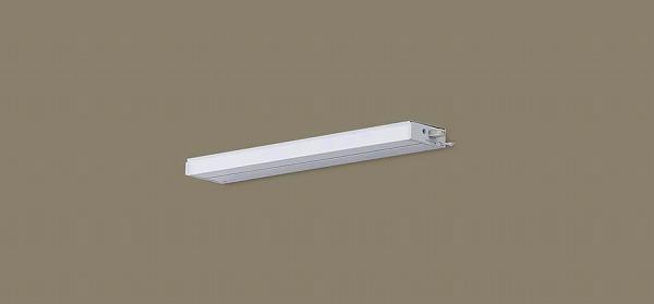 LGB51310XG1 パナソニック 建築化照明器具 LED(昼白色) (LGB51310 XG1)