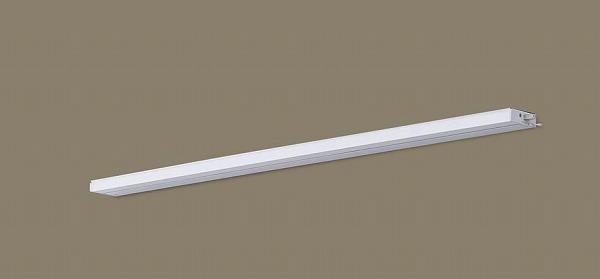 LGB51352XG1 パナソニック 建築化照明器具 LED(電球色) (LGB51352 XG1)