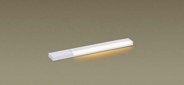 LGB51202XG1 パナソニック 建築化照明器具 LED(電球色) (LGB51202 XG1)