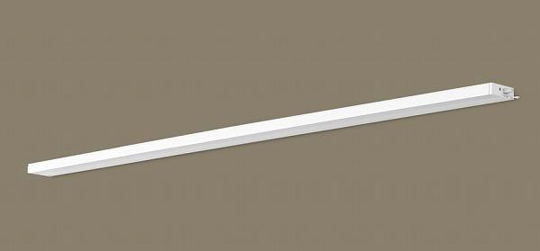 LGB51377XG1 パナソニック 建築化照明器具 LED(電球色) (LGB51377 XG1)
