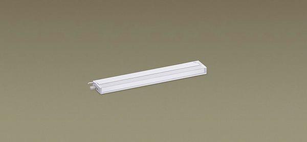 LGB51215XG1 パナソニック 建築化照明器具 LED(昼白色) (LGB51215 XG1)